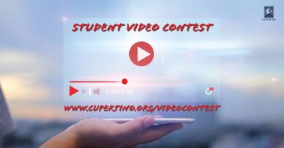 SR2S Video Contest Image