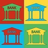 Bank_Bldg