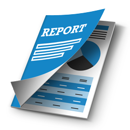 annual_report3