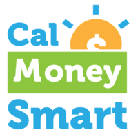 Cal_Money_Smart_Logo