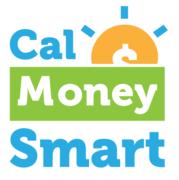 Cal_Money_Smart_Logo