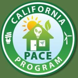 California_PACE_Program_Logo