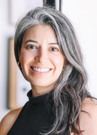 Maria-Luisa_Cesar