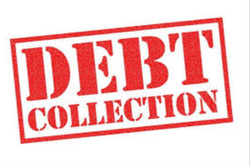 Debt_collectors