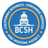 BCSH Logo