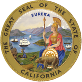California_State_Seal