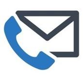 Phone_Letter
