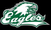 Laney Eagle Logo