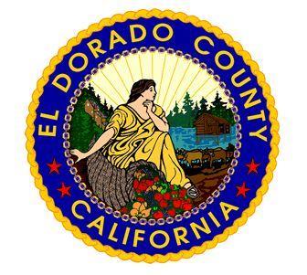 County Seal copy