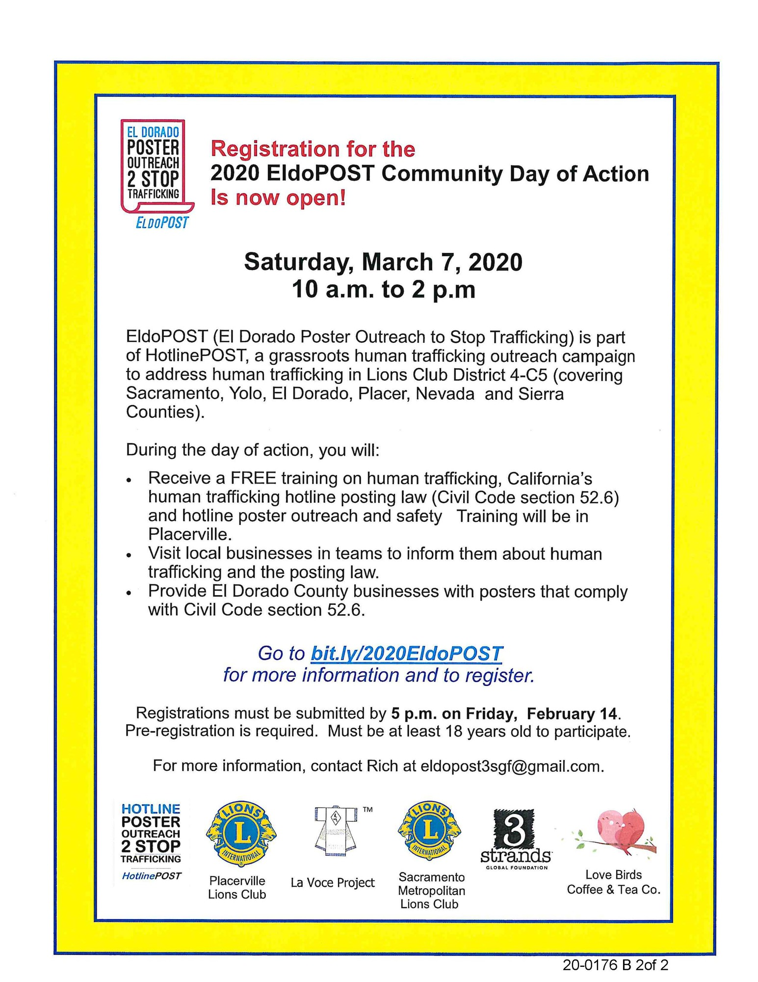 B 2-4-2020 Lions Club Stop Human Trafficking Posters_Page_2