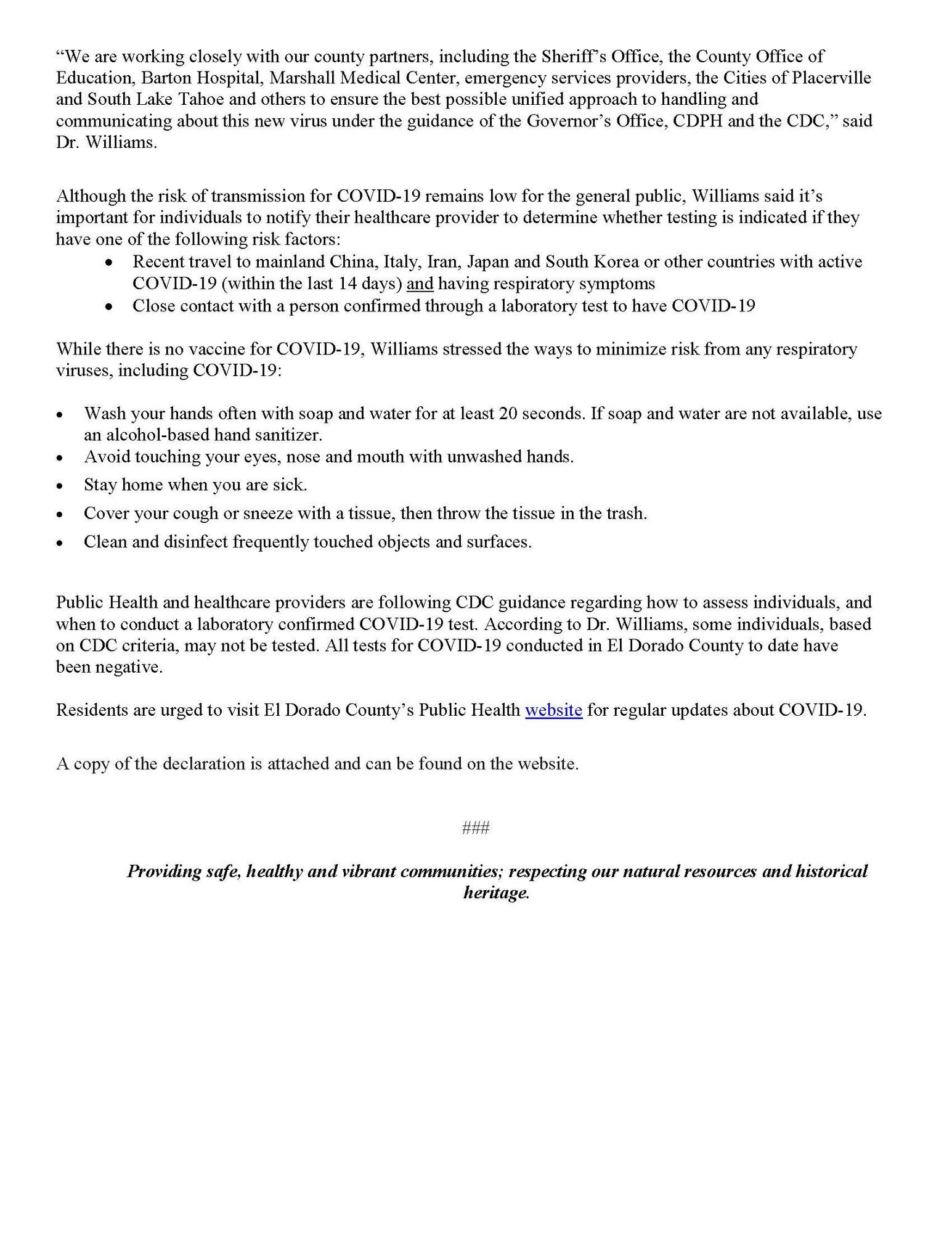 PR 20-6 COVID-19 Public Health Emergency Declaration_Page_2
