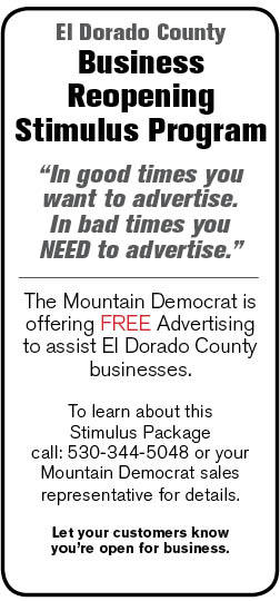 MD free ads