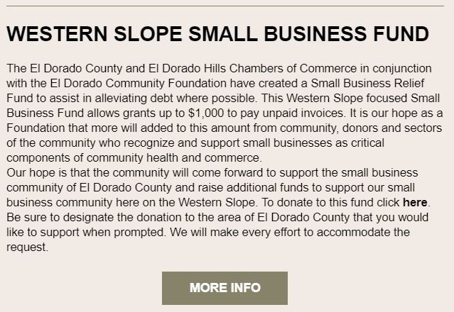 small business fund2