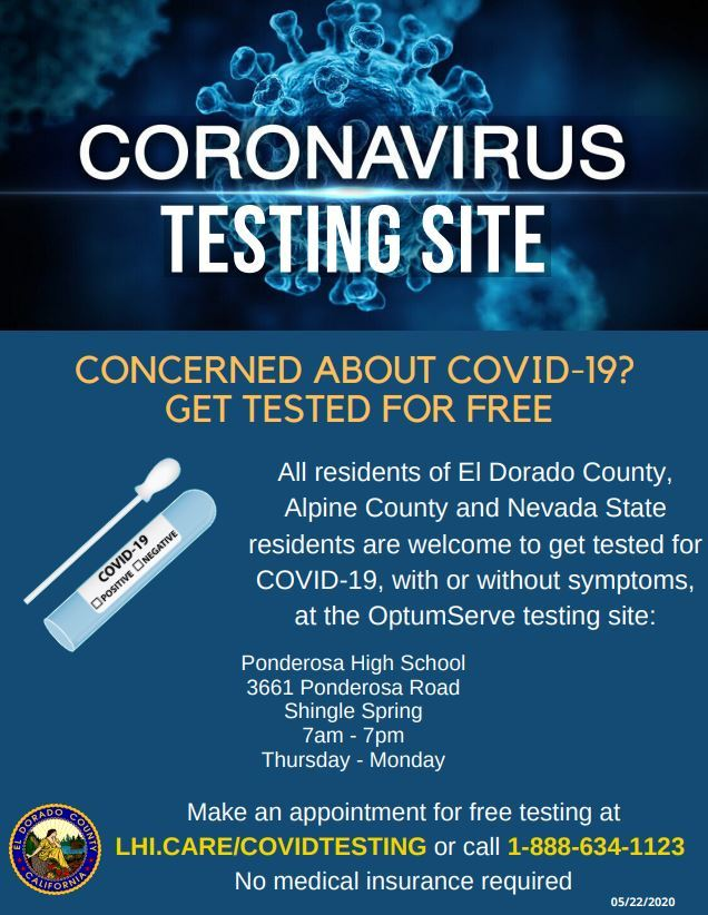 COVID19- Pondo Testing Site Flyer Eng Span (1)_Page_1