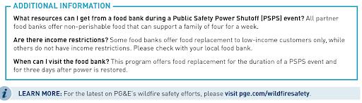 Food Bank 4