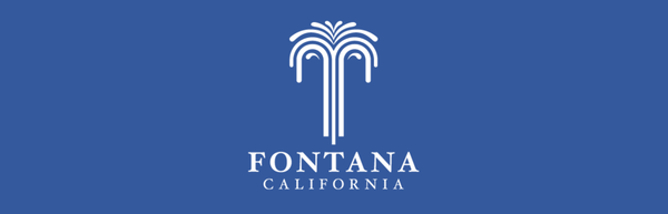 Fontana, California