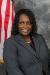 Acquanetta Warren- Mayor