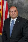 Michael Tahan