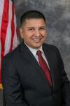 Jesse Armendarez