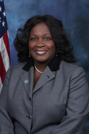 Mayor Warren