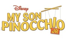 Pinocchio Jr Auditions on Sept. 13