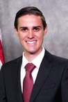 Phillip W. Cothran