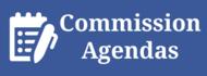 commission agendas