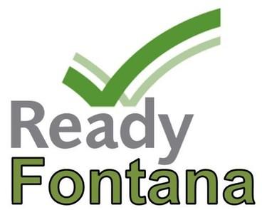 Ready Fontana