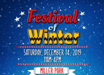 Festival of Winter