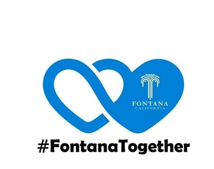 Fontana Together Opens in new window