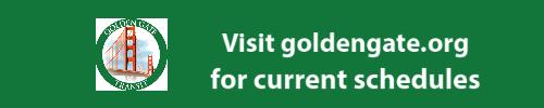 goldengate.org