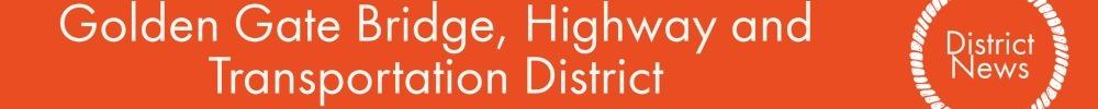 district header