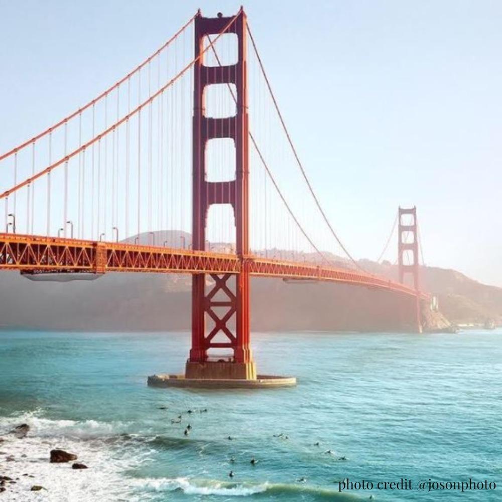 summer bridge 3