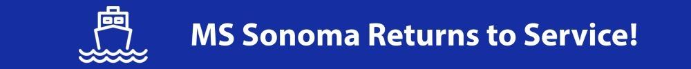 ms sonoma returns