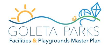 Parks Master Plan Logo-edit