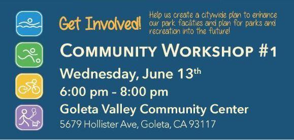 Parks Master Plan Workshop Flyer_cropped2