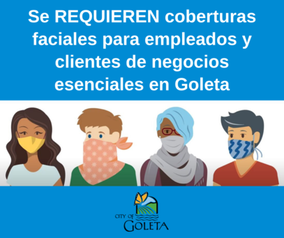 Face Coverings Graphic_Spanish