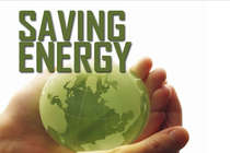energyhands