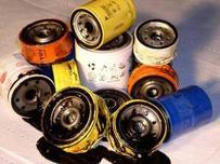 oilfilterscans