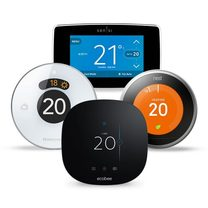 Smart Therm