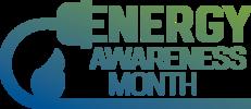 energymonth