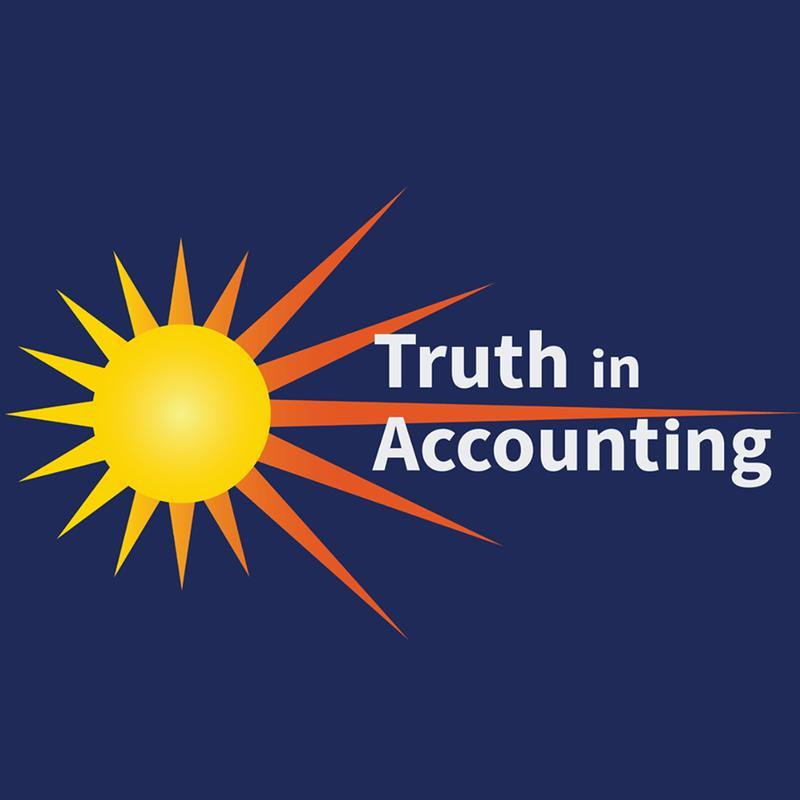 Truth In Accounting