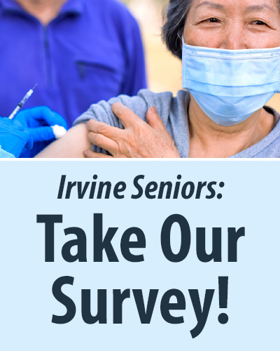 Senior Survey