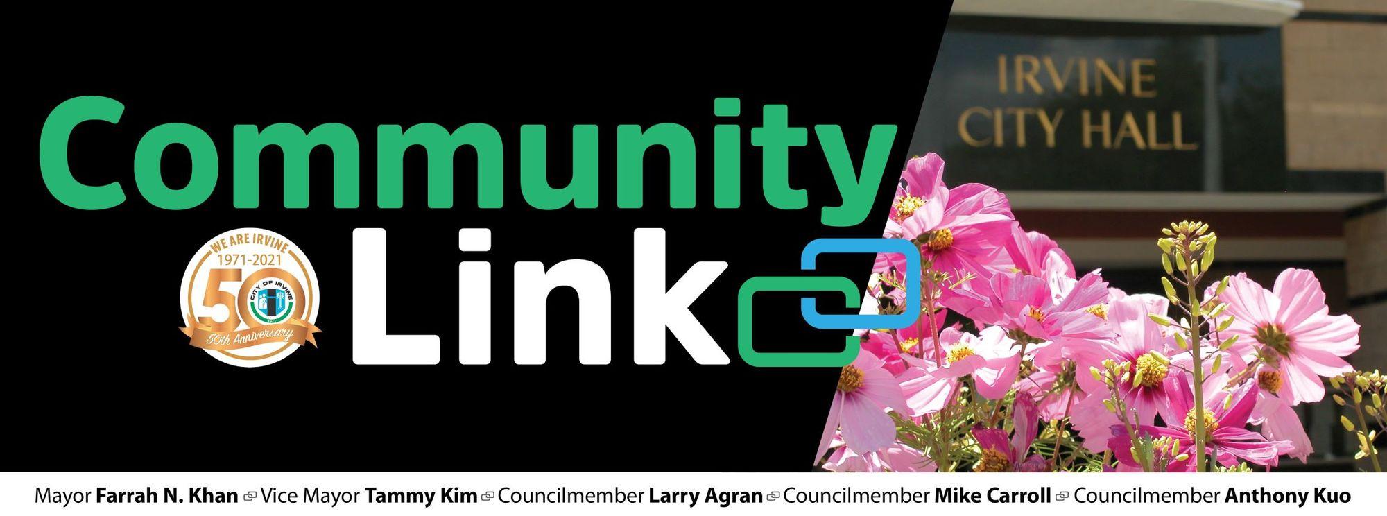 Community Link