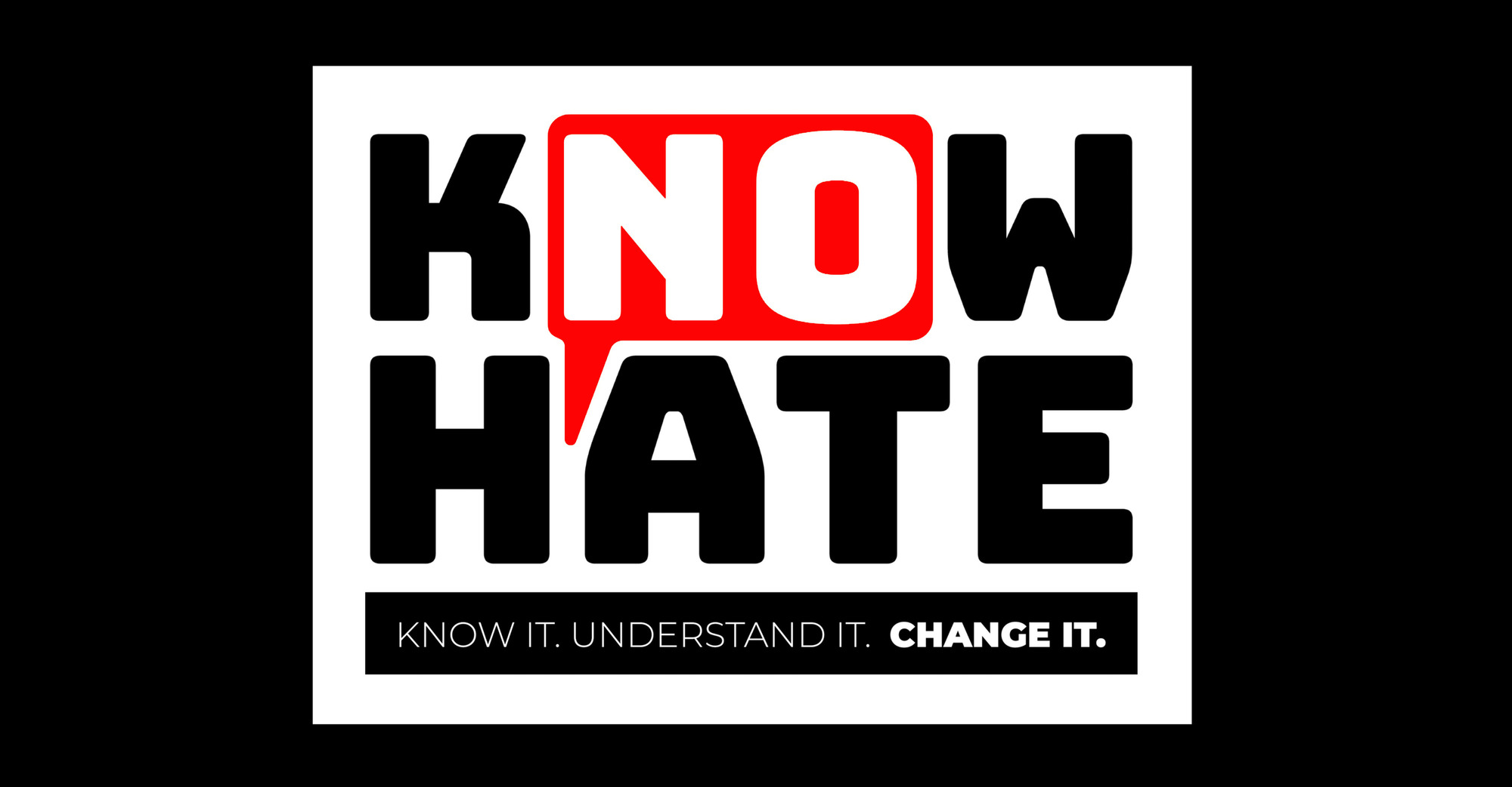 Know Hate