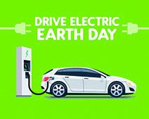 Drive Electric