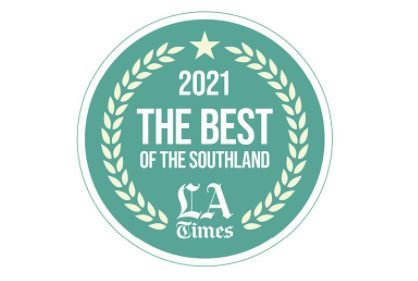 Best of the Southland