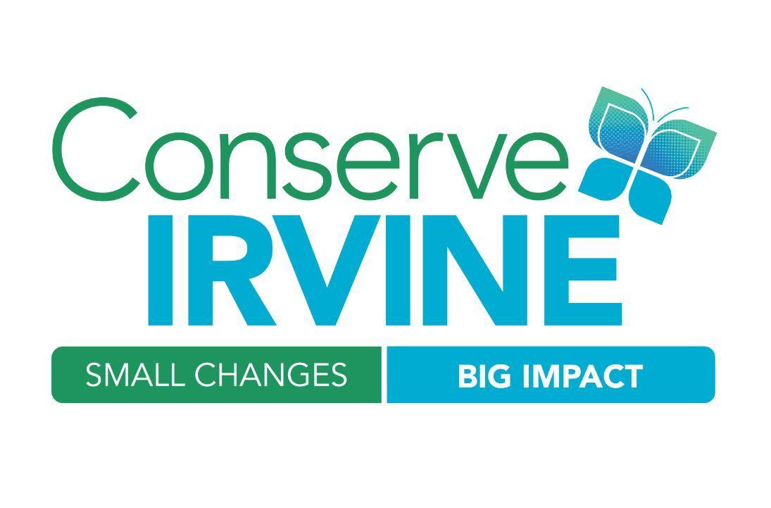 Conserve Irvine