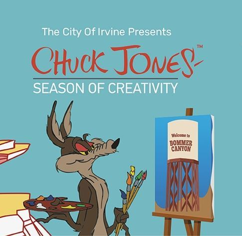Season of Creativity
