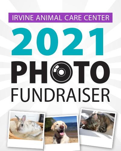 Photo Fundraiser